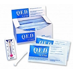 Oral Fluid Test Kits