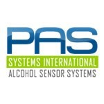 Device Training for the Alcovisor Breathalyzers